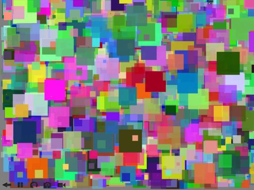 2013-01-10-20.28.46.1024