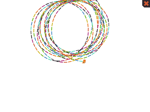 2013-09-18-13.50.25.1024