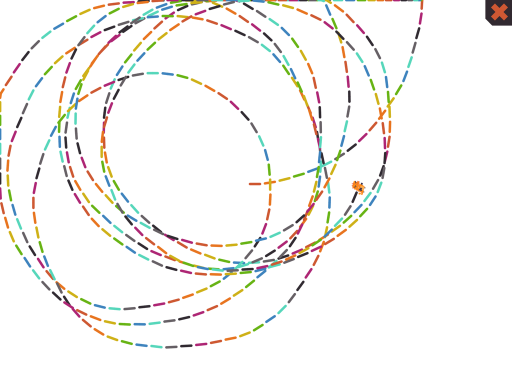 2013-09-18-14.59.44.1024