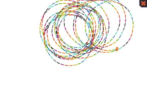 2013-09-18-15.04.14.1024