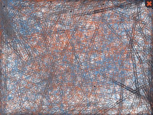 2013-11-28-07.35.58.1024