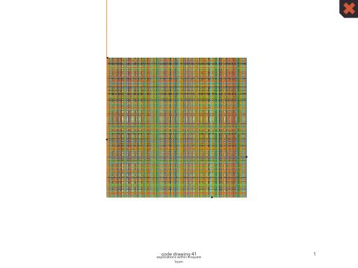 2013-12-22-07.40.28.1024