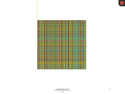2013-12-22-07.41.34.1024