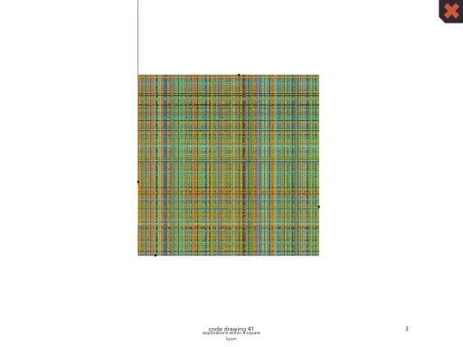 2013-12-22-07.42.39.1024