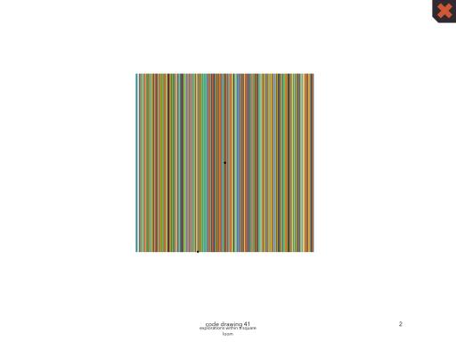 2013-12-22-07.50.50.1024