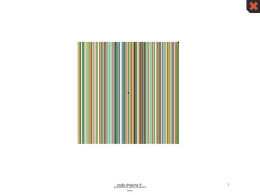 2013-12-22-07.54.29.1024