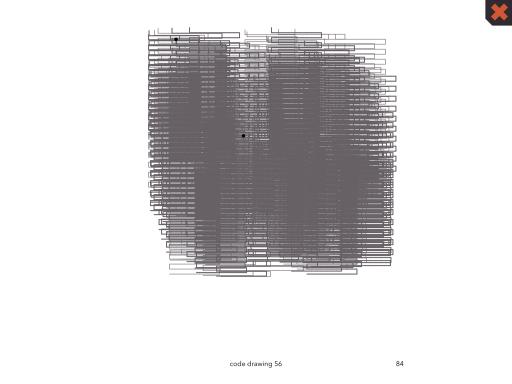 2014-04-23-09.32.52.1024