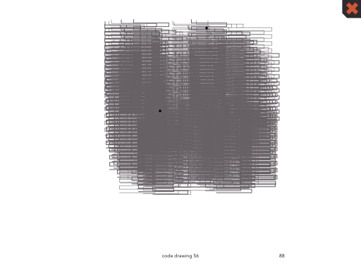 2014-04-23-09.33.55.1024