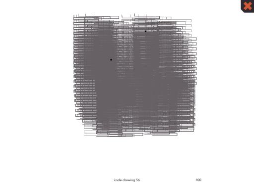 2014-04-23-09.37.05.1024