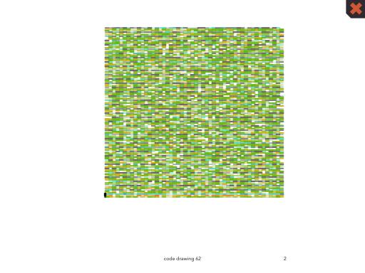 2014-04-24-10.08.56.1024