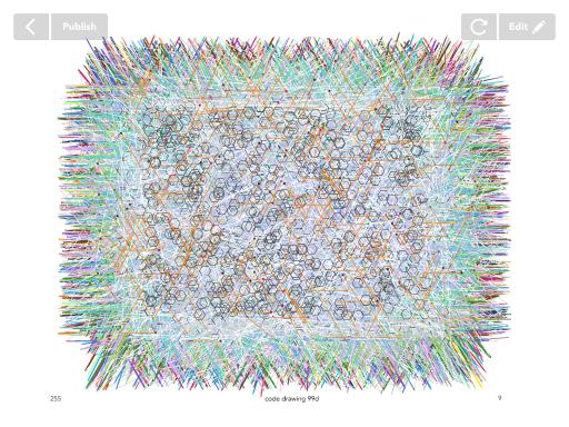 2015-07-27-12.33.25.1024