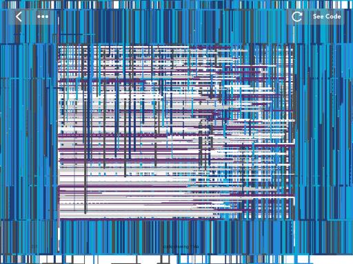2015-09-04-00.52.20.1024