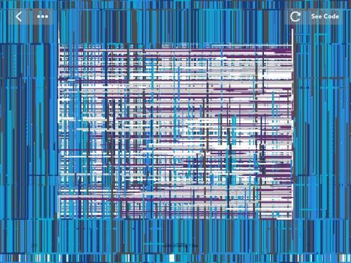 2015-09-04-01.02.41.1024