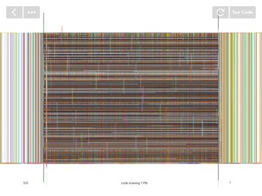 2015-10-24 16.40.36.1024