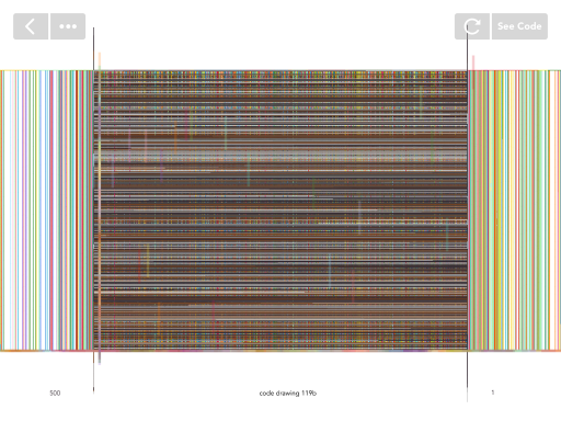 2015-10-24 16.40.39.1024