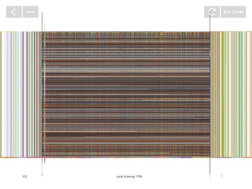 2015-10-24 16.40.58.1024