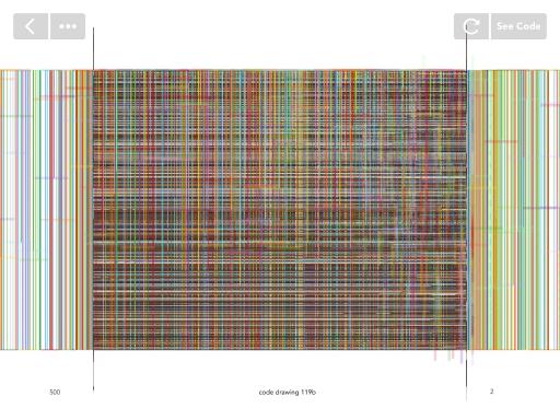 2015-10-24 16.41.08.1024