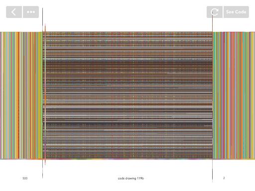 2015-10-24 16.42.48.1024
