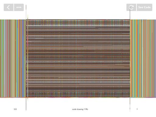 2015-10-24 16.45.12.1024