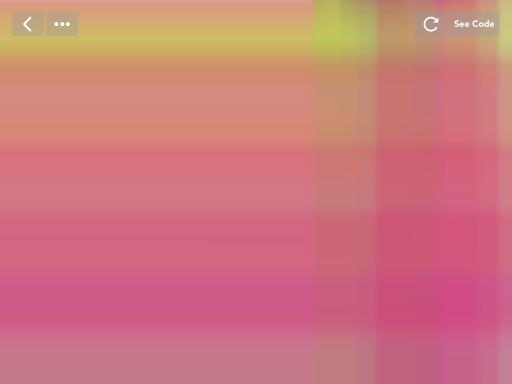 2015-10-24 16.59.04.1024
