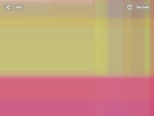 2015-10-24 17.06.33.1024