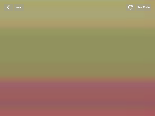 2015-10-24 17.16.52.1024