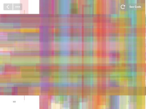 2015-10-24 17.22.06.1024