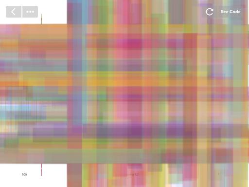 2015-10-24 17.23.30.1024