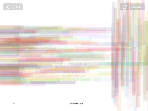 2015-10-25 17.12.22.1024