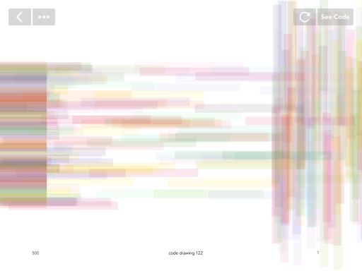 2015-10-25 17.12.50.1024