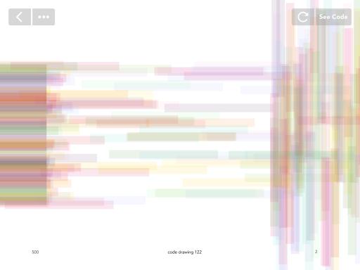 2015-10-25 17.13.42.1024