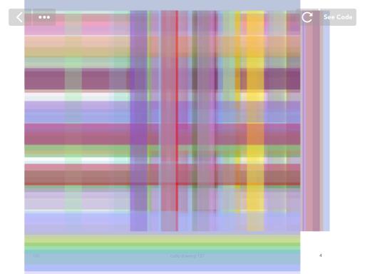 2015-10-25 22.45.32.1024