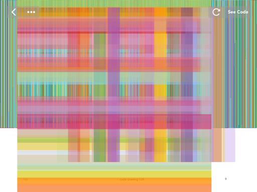 2015-10-26 10.57.15.1024
